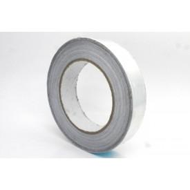 Fita Adesiva de Alumínio 24mm X 45m - 21J646