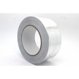Fita Adesiva de Alumínio 50mm X 45m - 21J644