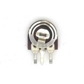 Trimpot Vertical Mini - Constanta