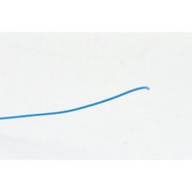 Fio Wire Wrap 28AWG  0.08mm  Azul WPR.A.28.006 Preço Por Metro - Almak