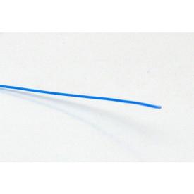 Fio Wire Wrap 30AWG  0.05mm  Azul WPR.A.30.006 Preço Por Metro - Almak