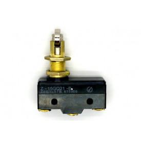 Micro Switch com Êmbolo com Rolete Paralelo - KW-15GQ21-B
