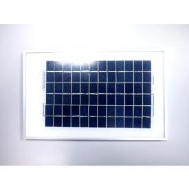 Painel Solar MR-05 SG-005 5W