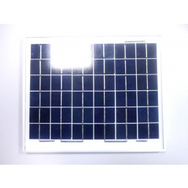 Painel Solar MR-10 SG-010 10W