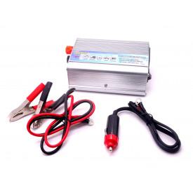 Inversor de Potência DC 12V para AC 110V 300W - MXT