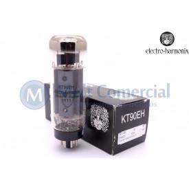 Válvula KT90EH Tetrodo de Potência Electro-Harmonix
