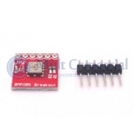 Módulo Sensor de Pressão BMP085 Compatível com Arduino