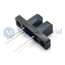 Chave Optoeletrônica PHCT204 - Cód. Loja 4570 - Politronic