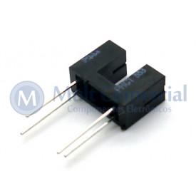 Chave Optoeletrônica PHCT553 - Cód. Loja 3547