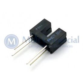 Chave Optoeletrônica PHCT554 - Cód. Loja 3548 - Politronic