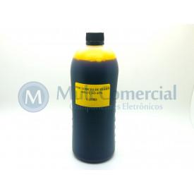 Percloreto de Ferro Líquido 1 Litro