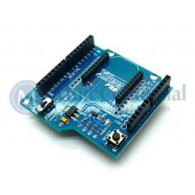 Shield Xbee Pro V03 Compatível com Arduino - BC
