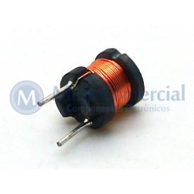 Indutor Fixo 330UH - CRCH-895-331K-874521