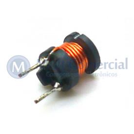 Indutor Fixo 100K - CRCH-895-100K