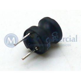 Indutor Fixo 3300UH - CRCH-895-3321-874148