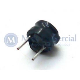 Indutor Fixo 120UH - CRCH-855-121K-874227
