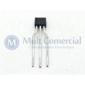 Transistor 2SA1310  - Panasonic