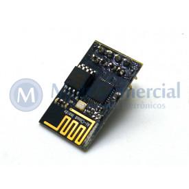 Shield Wi-fi Compatível com Arduino - ESP8266 - GC-66