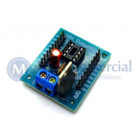 Tiny Board - PL1 - GC-73