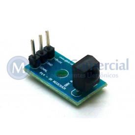 Módulo Receptor Infrared - P14 - GC-95