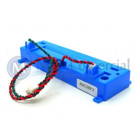 Reverb AMC2BF2 Blue Decaimento médio - Accutronics Belton