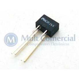 Chave Optoeletrônica PHCR359 - Cód. Loja 2217 - Politronic