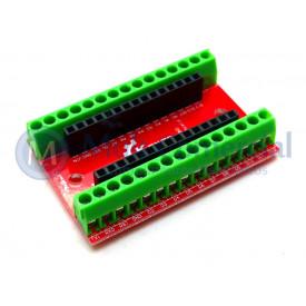 Shield KRE Nano V3.0 - GC-109