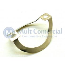 Clip para Válvula 6L6/5881/01B060