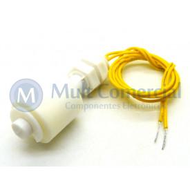 Sensor de Nível de Água PD-352407 - GC-112