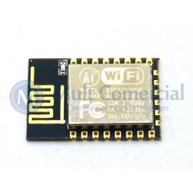Shield Wi-fi Compatível com Arduino - ESP12 - GC-68A