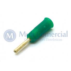 Pino Banana Verde 2mm - PB02 - B.B.C