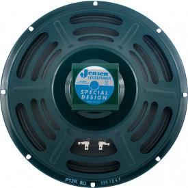 Falante Jensen P12R 8 ohms 25 watts 12 polegadas - ZJ06080