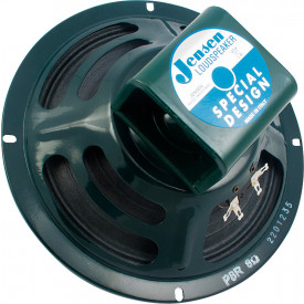 Falante Jensen P8R 4 ohms 25 wattz 8 polegadas - ZJ04050