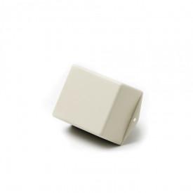 Caixa Plástica  PB-075 - Patola