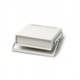 Caixa Plástica Com Alça PB-205 - Patola