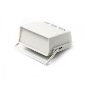 Caixa Plástica Com Alça PB-211 - Patola