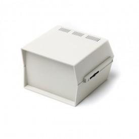 Caixa Plástica PB-215 - Patola