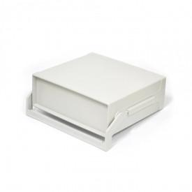 Caixa Plástica Com Alça  PB-290/100 - Patola