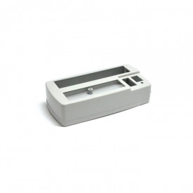 Caixa Plástica PB-560/7 - Patola