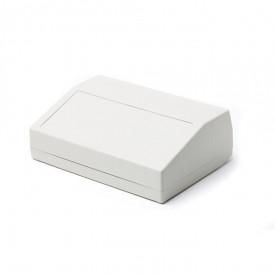Caixa Plástica   PB-900 - Patola