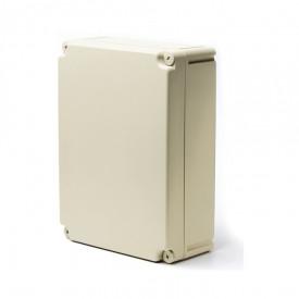 Caixa Plástica   PBL-350  - Patola