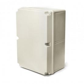 Caixa Plástica   PBL-500  - Patola