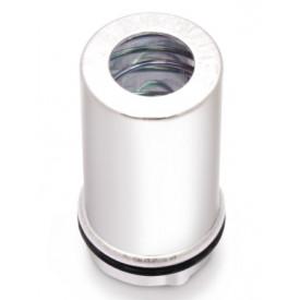 Shield Retentor para Válvula T/S#1-2.5-50 Compatível com soquete VT9-PT-2 - Belton