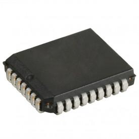 Memória EPROM M27C512-10C1 - PLCC-32 - Cód. Loja 3823 -  STMicroelectronics