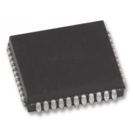 Circuito Integrado P80C32SBAA - PLCC-44 - Intel