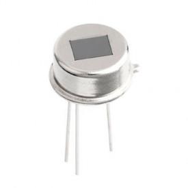 Sensor Infravermelho Piroelétrico RE200B - Nicera