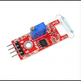 ROB0293 Modulo Reed Magnético para Arduino AVR PIC