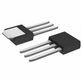 Transistor IRFU9024 TO-251 - IR