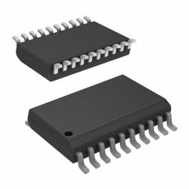 Circuito Integrado AD7821KR SMD SOIC-20 - Analog Devices