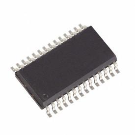 Microcontrolador SMD PIC16F1788-I/SO SOIC28 - Microchip